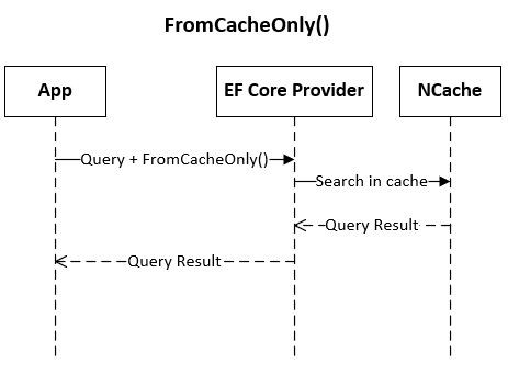 from-cache-only-ef-core-ncache