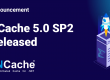 ncache-sp2-released