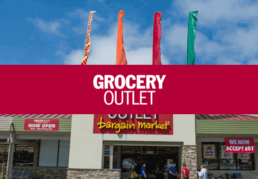 Case Study Grocery Outlet