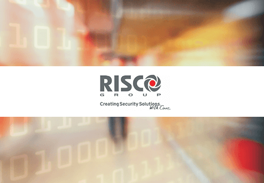 Case Study Risco Group