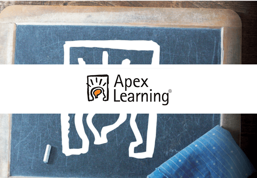 Case Study Apex Learning