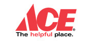 NCache Customers - ACE The Helpful Place