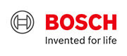 NCache Customers - BOSCH Invented for Life