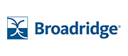 NCache Customers - Broadridge
