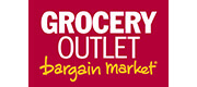 NCache Customers - Grocery Outlet