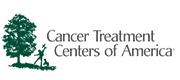 NCache Customers - Cancer Treatment Centers of America
