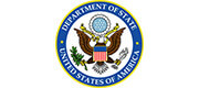 NCache Use Case - Department of State