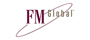 NCache Customers - FM Global