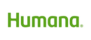 NCache Customers - Humana