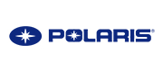NCache Customers - Polaris