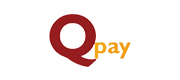 NCache Customers - QPay