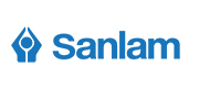 NCache Customers - Sanlam