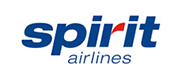NCache Customers - Spirit Airlines