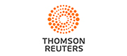 NCache Customers - Thomson Reuters