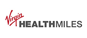 NCache Customers - Virgin HealthMiles