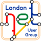 Talk at LDNUG: London .NET User Group