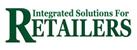 Retailers logo