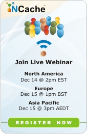 Join Live Webinar
