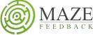 MyMaze Logo