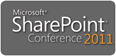 SPConference2011 Logo