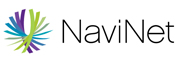 NaviNet Case Study