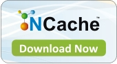 Download NCache