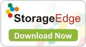 Download StorageEdge
