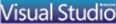 VisualStudio Magazine logo