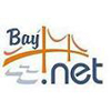 South Bay .NET Developers Meetup 2016