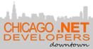 Talk at Chicago .NET Developers – Downtown