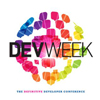 Talk at DevWeek 2015