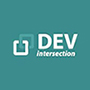 DEVintersection 2016 - Interactive Talk
