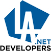 LA Dot Net Meet Up