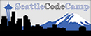 Seattle Code Camp 2016