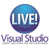 Visual Studio Live 2017 - Talk